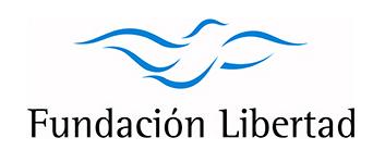 Fundación Libertad